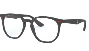 occhiali-da-vista-ray-ban-2021-ottica-lariana-como-021