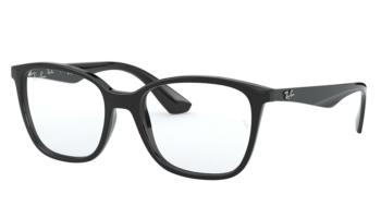 occhiali-da-vista-ray-ban-2021-ottica-lariana-como-022