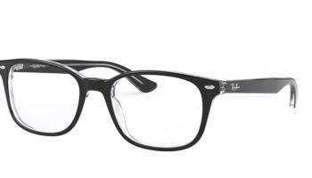 occhiali-da-vista-ray-ban-2021-ottica-lariana-como-023