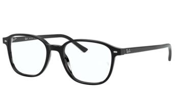 occhiali-da-vista-ray-ban-2021-ottica-lariana-como-024