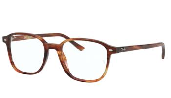 occhiali-da-vista-ray-ban-2021-ottica-lariana-como-025