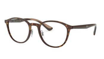 occhiali-da-vista-ray-ban-2021-ottica-lariana-como-026