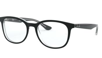 occhiali-da-vista-ray-ban-2021-ottica-lariana-como-027