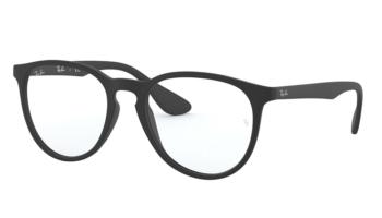 occhiali-da-vista-ray-ban-2021-ottica-lariana-como-028