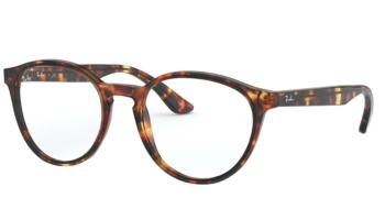 occhiali-da-vista-ray-ban-2021-ottica-lariana-como-029