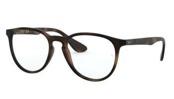 occhiali-da-vista-ray-ban-2021-ottica-lariana-como-029a