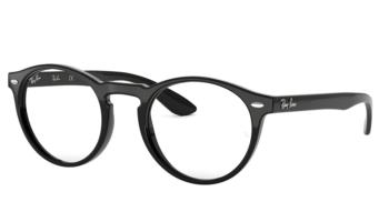 occhiali-da-vista-ray-ban-2021-ottica-lariana-como-030