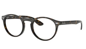 occhiali-da-vista-ray-ban-2021-ottica-lariana-como-031