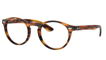 occhiali-da-vista-ray-ban-2021-ottica-lariana-como-032