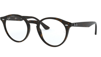 occhiali-da-vista-ray-ban-2021-ottica-lariana-como-033