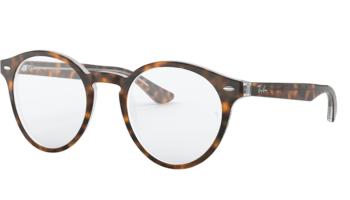 occhiali-da-vista-ray-ban-2021-ottica-lariana-como-034