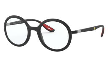 occhiali-da-vista-ray-ban-2021-ottica-lariana-como-035