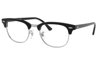 occhiali-da-vista-ray-ban-2021-ottica-lariana-como-036