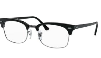 occhiali-da-vista-ray-ban-2021-ottica-lariana-como-037