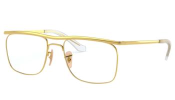 occhiali-da-vista-ray-ban-2021-ottica-lariana-como-038