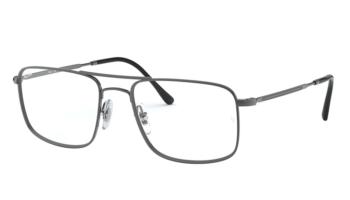 occhiali-da-vista-ray-ban-2021-ottica-lariana-como-038a