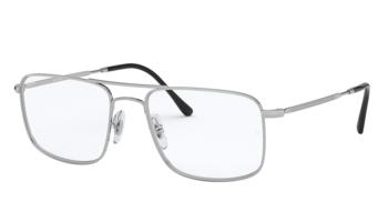occhiali-da-vista-ray-ban-2021-ottica-lariana-como-038b