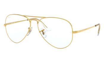 occhiali-da-vista-ray-ban-2021-ottica-lariana-como-040
