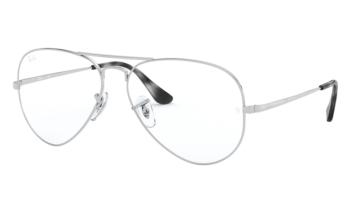 occhiali-da-vista-ray-ban-2021-ottica-lariana-como-041
