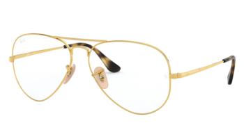 occhiali-da-vista-ray-ban-2021-ottica-lariana-como-042
