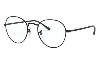 occhiali-da-vista-ray-ban-2021-ottica-lariana-como-044