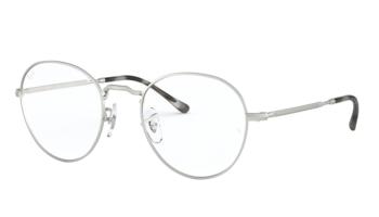 occhiali-da-vista-ray-ban-2021-ottica-lariana-como-045