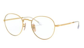 occhiali-da-vista-ray-ban-2021-ottica-lariana-como-046