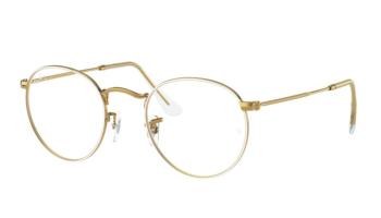 occhiali-da-vista-ray-ban-2021-ottica-lariana-como-047