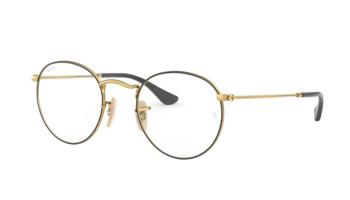 occhiali-da-vista-ray-ban-2021-ottica-lariana-como-048