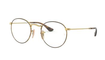 occhiali-da-vista-ray-ban-2021-ottica-lariana-como-049