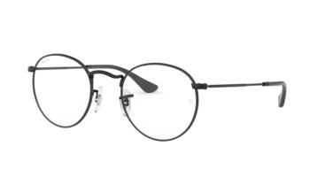 occhiali-da-vista-ray-ban-2021-ottica-lariana-como-051