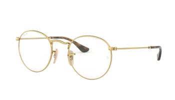occhiali-da-vista-ray-ban-2021-ottica-lariana-como-052