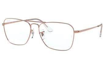 occhiali-da-vista-ray-ban-2021-ottica-lariana-como-053