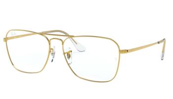 occhiali-da-vista-ray-ban-2021-ottica-lariana-como-054