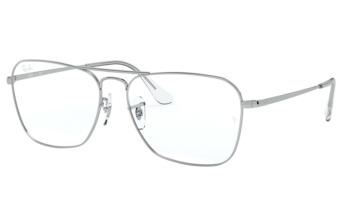 occhiali-da-vista-ray-ban-2021-ottica-lariana-como-055