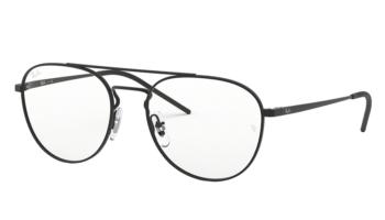 occhiali-da-vista-ray-ban-2021-ottica-lariana-como-056