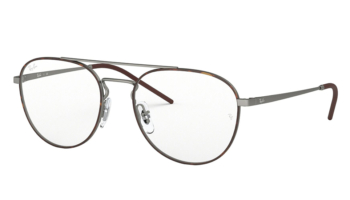 occhiali-da-vista-ray-ban-2021-ottica-lariana-como-057