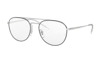 occhiali-da-vista-ray-ban-2021-ottica-lariana-como-058