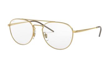 occhiali-da-vista-ray-ban-2021-ottica-lariana-como-059