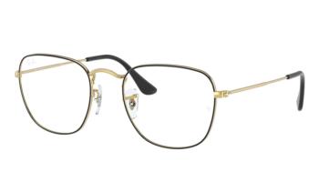 occhiali-da-vista-ray-ban-2021-ottica-lariana-como-060