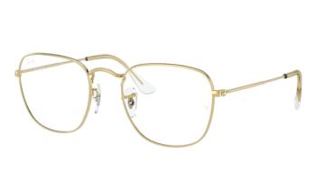 occhiali-da-vista-ray-ban-2021-ottica-lariana-como-061