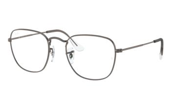 occhiali-da-vista-ray-ban-2021-ottica-lariana-como-062