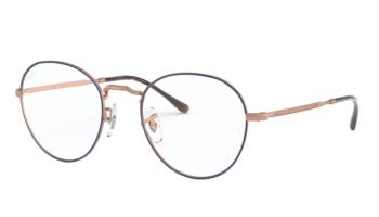 occhiali-da-vista-ray-ban-2021-ottica-lariana-como-063