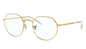 occhiali-da-vista-ray-ban-2021-ottica-lariana-como-064