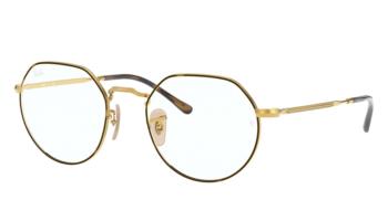 occhiali-da-vista-ray-ban-2021-ottica-lariana-como-065