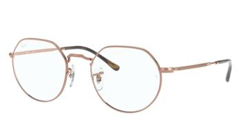 occhiali-da-vista-ray-ban-2021-ottica-lariana-como-066