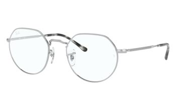 occhiali-da-vista-ray-ban-2021-ottica-lariana-como-067