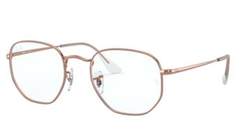 occhiali-da-vista-ray-ban-2021-ottica-lariana-como-068