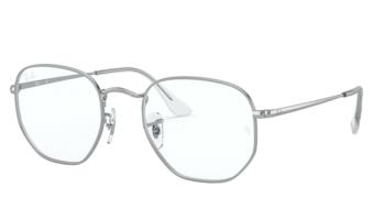 occhiali-da-vista-ray-ban-2021-ottica-lariana-como-069