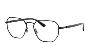 occhiali-da-vista-ray-ban-2021-ottica-lariana-como-070